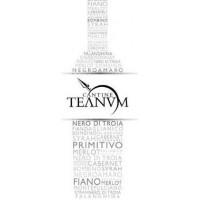 Teanum Weine